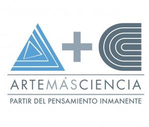 Arte+Ciencia