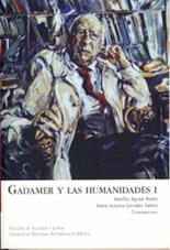 gadamer_humanidades